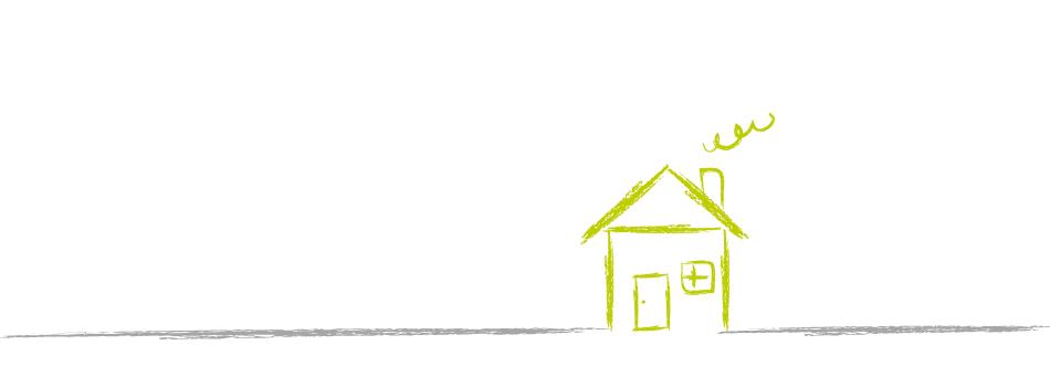 verauslagte kosten in rechnung stellen vorlage. Black Bedroom Furniture Sets. Home Design Ideas